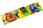 Закладки Бабочки оптом