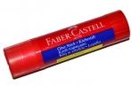 Клей-карандаш Faber-Castell, 20г оптом