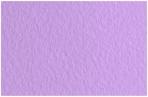 """Бумага для пастели 500*650мм Fabriano """"Tiziano"""", 160г/м2, лиловый оптом"""