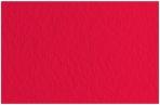 """Бумага для пастели 500*650мм Fabriano """"Tiziano"""", 160г/м2, красный оптом"""