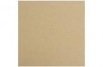 Картон переплетный 0. 9 мм, 30х30 см, 540 г/м?, серый оптом