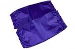 Нарукавники для труда 250х210мм, Фиолетовые оптом