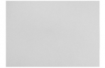 Картон хром-эрзац немелованный А4, 21 х 30 см, 260 г/м2, 0. 35 мм оптом