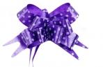 Бант- бабочка №1, 2 3539443 оптом