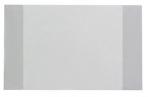 Обложка ПЭ 210 х 350 мм, 35 мкм, для тетрадей и дневников оптом