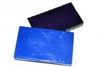 Штемпельная прод-я подушка смен. 4-стр. 4912/DB (4952) оптом