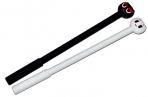 Ручка гелевая-прикол «Кот», стержень чёрный оптом
