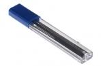 Грифели для механических карандашей НВ (0.5 мм, 12 шт) оптом
