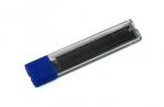 Микрогрифели графитные 0, 7мм, В, KOH-I-NOOR оптом