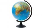Глобус физический 320мм Классик GLOBEN оптом