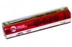 """Батарейка AAA/LR3 """"Super"""" алкалин ФАZA SA-P20 оптом"""