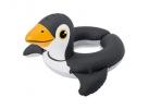 Круг для плавания «Зверюшки», от 3-6 лет, МИКС, 59220NP INTEX оптом