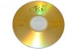 Диски CD-R VS 700Mb 52х 50шт Bulk оптом
