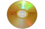 Диски DVD-R VS 4, 7Gb 16x Bulk VSDVDRB5001 (ш/к - 20229 ) оптом