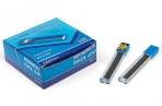 Грифели для механических карандашей, НВ, 0. 5 мм, 24 шт. оптом
