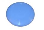 """Летающая тарелка d=23 см, ПРЕСТИЖ """"Фрисби"""", цвет ассорти, 354 оптом"""