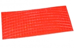 Светоотражатель 17492 набор на колесо велосипеда (наклейка), асс /1 /0 /3000 /0 оптом