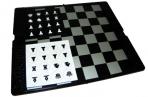 """Игра настольная 10533 """"Шахматы"""", 20*20 см, магнитные /1 /0 /120 оптом"""