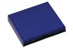 Сменная штемпельная подушка, фиолетовая, к арт. 4924, 4940,  (TRODAT) оптом