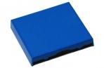 Сменная штемпельная подушка, синяя, к арт. 4924, 4940,  (TRODAT) оптом