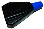 Штемпельная краска, синяя, 28 мл,  (TRODAT) оптом