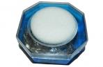Увлажнитель для пальцев 9011 водный, d-7 см /12 /0 /480 оптом