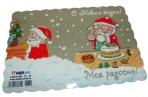 Мини-открытки С НОВЫМ ГОДОМ !!! Арт - 714 оптом