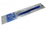 Стержень шарик. 111мм PILOT BLS-FR7 для Frixion BL-FR7 синий 0.4 мм оптом