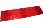 Салфетка на стол 3362 бамбуковая, 30*45 см /0 /0 /300 оптом