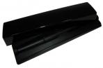 """Футляр """"Ямайка"""", д/подар. ручки SBOX105-1, пластик, черный /1 /50 /100 /0 оптом"""