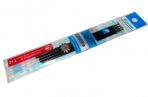 Стержни 136 син. игольчатые, набор 3шт+1 красный в подарок на масл. основе, 145мм, 0, 5 /120 /0 /1200 /0 оптом