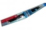 Стержни 5801 (5022) синие набор 3шт+1 красный в подарок, на масл. основе, 137мм, 0, 7 /120 /0 /960 /0 оптом