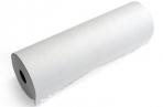 Ролики для принтеров 210мм (диам. 70, вт. 18) 24шт. /уп. ~~ оптом