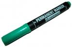 Маркер перм зеленый скош (CENTROPEN) оптом