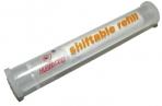Мелок универсальный, сменный блок HY-500 RF д/мела маркировочного, цена 1 шт. J. Otten /12 /0 /1728 /0 оптом