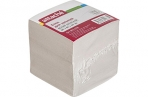 Блок для записей ATTACHE ЭКОНОМ запасной 8х8х8 белый 65 г/70 оптом