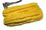 Брелок печенье С12 оптом