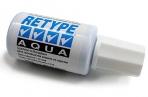 """Штрих """"RETYPE"""": водная основа, флакон,  20 ml оптом"""