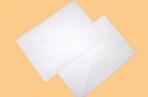 """Конверт C6 114*162мм белый (80 г/м2) с внутренней запечаткой """"Proff"""" оптом"""