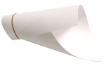 Ватман А3 297х420 мм 200 г/м2~~ оптом