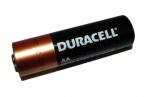 Батарейка DURACELL LR 6~~ оптом
