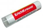 Клей-карандаш 8г ERICH KRAUSE CRYSTAL оптом