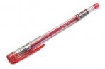 ручка гел красная иголь G-POINT оптом