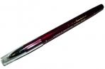 Ручка гел иголь красная BELLE Gel оптом