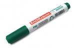 перманентный маркер P-90, зеленый оптом