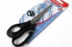 ножницы Dynamic 18 см (для левшей) оптом