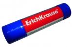Клей-карандаш ERICH KRAUSE 21G оптом