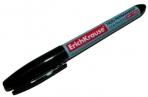 неперманентный маркер NP-150 черный оптом