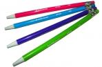 карандаш мех 0.5 мм VIVO EK ассорти оптом