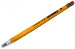 карандаш сегментный TRICK Желтый оптом